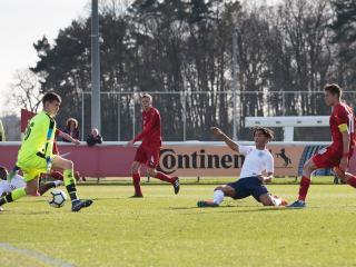 Zaháji česká U19 ME debaklom?