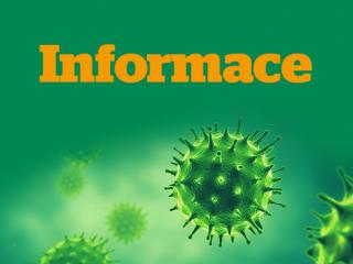 Přehledně: Co změnil koronavirus?