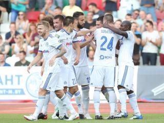 Jerzy88: gólu na oboch stranách sa nedočkáme