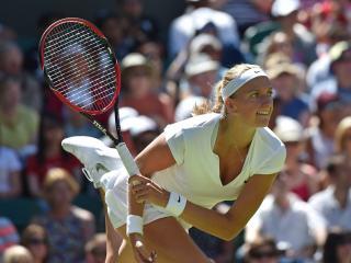 Krásky ve Wimbledonu! Co čekat?